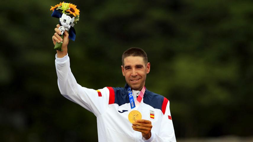 Rueda-de-prensa-de-David-Valero-tras-conseguir-el-bronce-olimpico