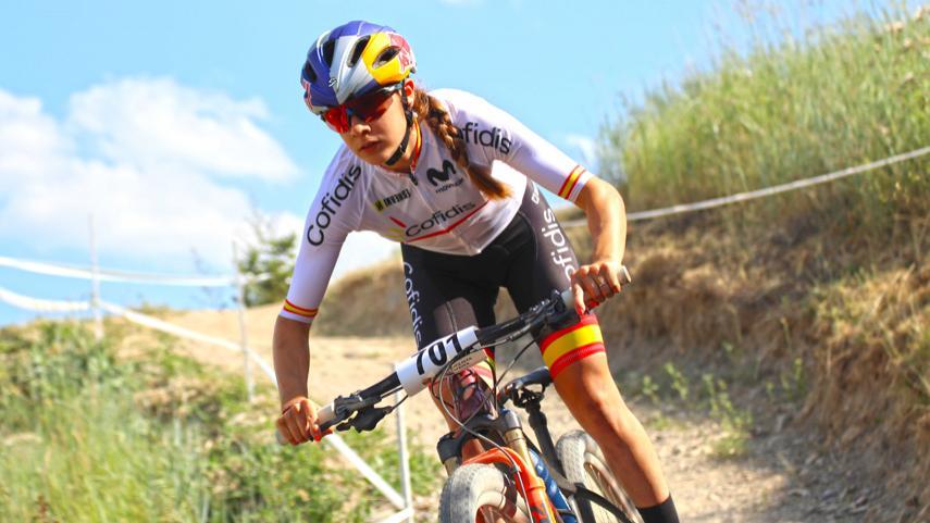 Rocio-del-Alba-Garcia-debuta-manana-en-los-Juegos-Olimpicos-plena-de-ambicion-e-ilusion