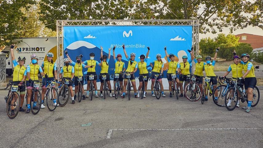 Las-lideres-de-Women-In-Bike-participan-en-la-prestigiosa-La��etape-by-Tour-de-France-