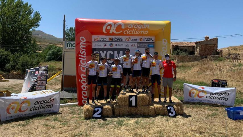 XI-BTT-Masadas-de-Ejulve-corona-a-los-campeones-de-Aragon-BTT-XCM-2021