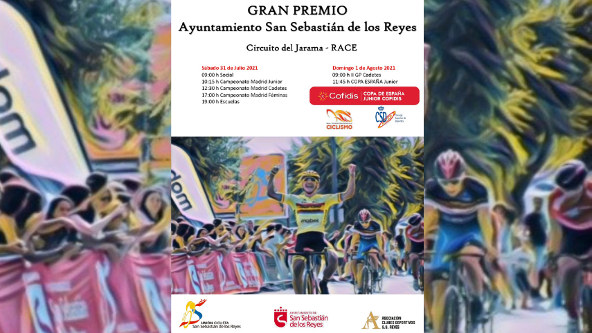 La-Copa-de-Espana-Junior-Cofidis-vive-su-cuarta-prueba-en-San-Sebastian-de-los-Reyes-