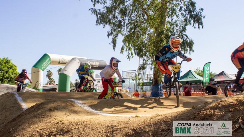 Los-Barrios-celebra-la-penultima-cita-de-la-Copa-Andalucia-BMX-2021