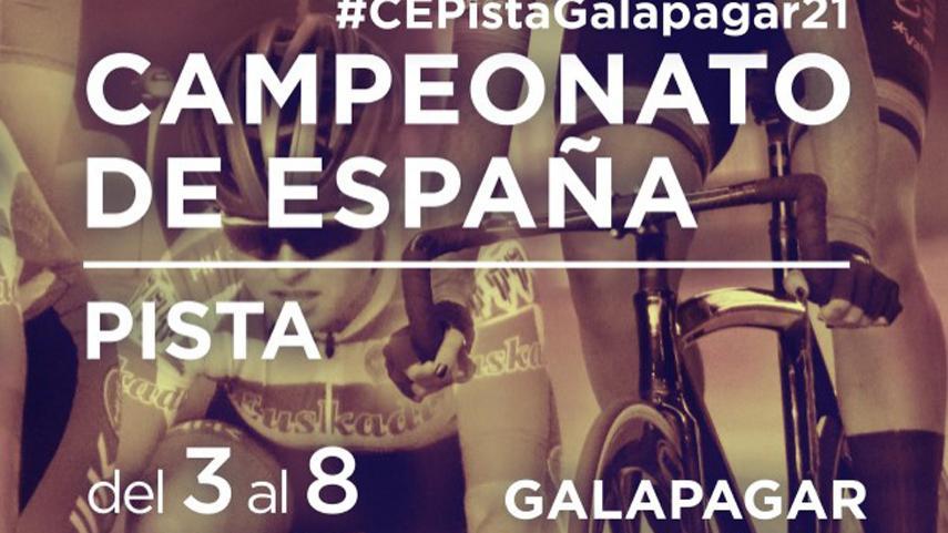 Galapagar-acoge-del-3-al-8-de-Agosto-la-gran-fiesta-de-la-pista-con-los-Campeonatos-de-Espana-ACTUALIZADA
