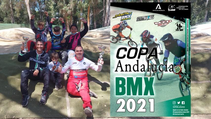 BUENA-PARTICPACION-EXTREMENA-EN-LA-COPA-ANDALUCIA-BMX-2021