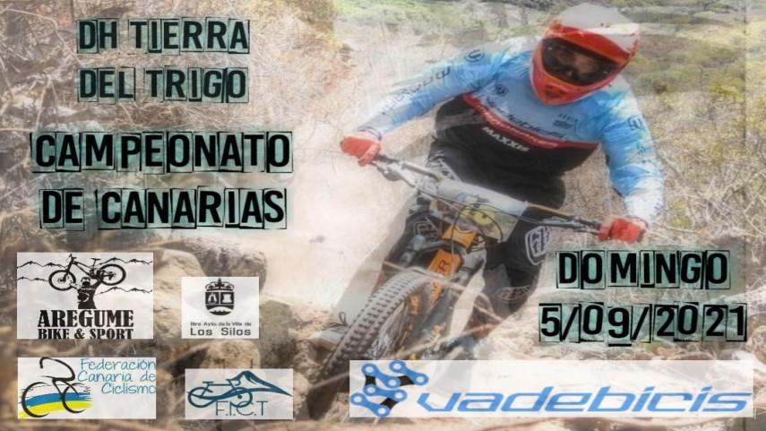 El-Campeonato-de-Canarias-de-DHI--DH-TIERRA-DEL-TRIGO