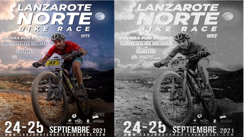 La-LANZAROTE-NORTE-BIKE-RACE-el-proximo-24-y-25-de-Septiembre-de-2021