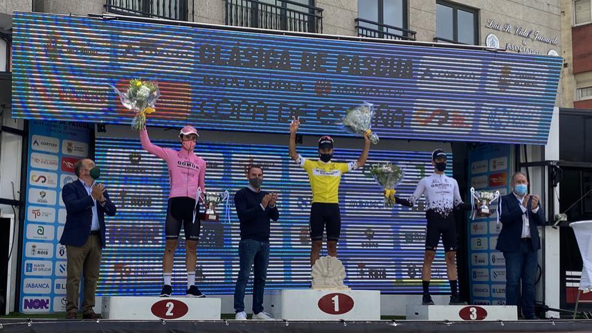 Ricardo-Zurita-gana-la-Clasica-de-Pascua-y-Miquel-la-Copa-de-Espana-elite-Espana