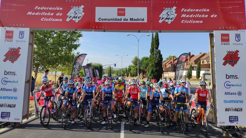 Cambios-en-la-Liga-Interautonomica--de-Ciclismo-Femenino