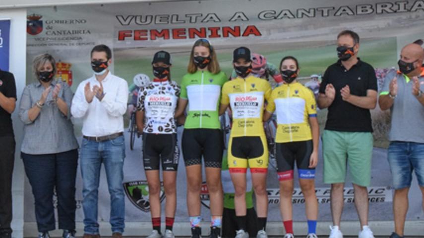 BOSCH-Y-RUIZ-VENCEDORAS-DE-LA-VUELTA-A-CANTABRIA-FEMENINA