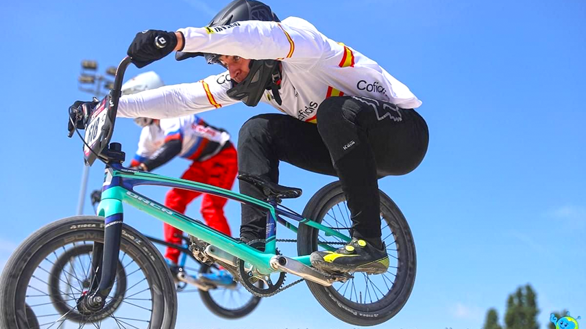 Convocatoria-de-la-Seleccion-Espanola-para-el-Mundial-de-BMX-Racing