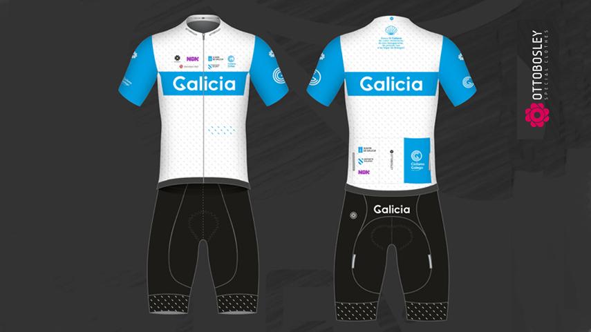 Convocatoria-da-Seleccion-de-Galicia-para-o-Campionato-de-Espana-XCM-Lalin-Bike-Race-Xacobeo-2021