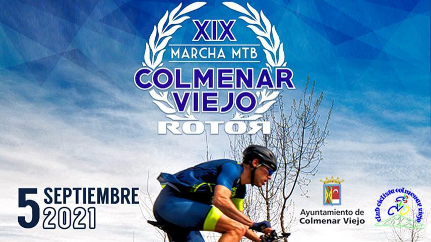 El-5-de-Septiembre-regresa-la-XIX-Marcha-MTB-Colmenar-Viejo-Rotor