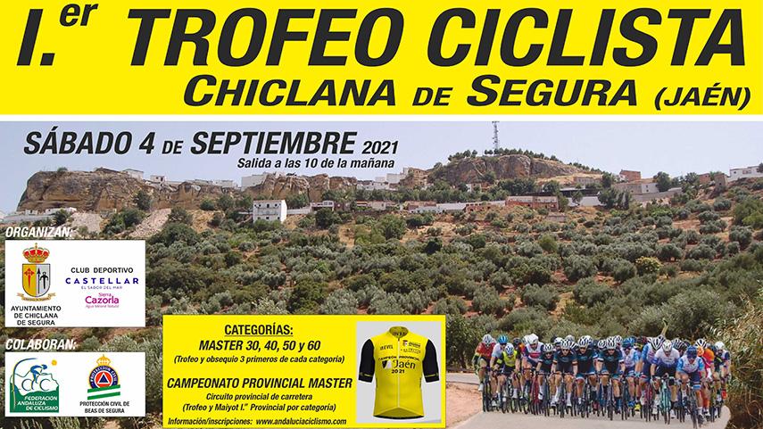El-Provincial-de-Jaen-de-Carretera-echara-a-andar-en-Chiclana-de-Segura