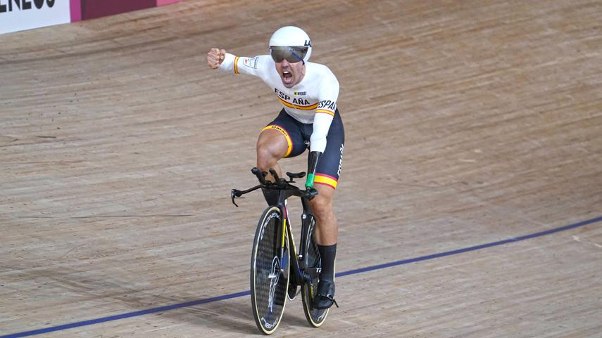 Alfonso-Cabello-da-a-Espana-el-primer-oro-en-los-Juegos-Paralimpicos-de-Tokio