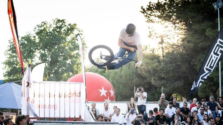 El-Campeonato-de-Espana-de-BMX-Freestyle-2021-se-celebrara-el-8-y-9-de-octubre-