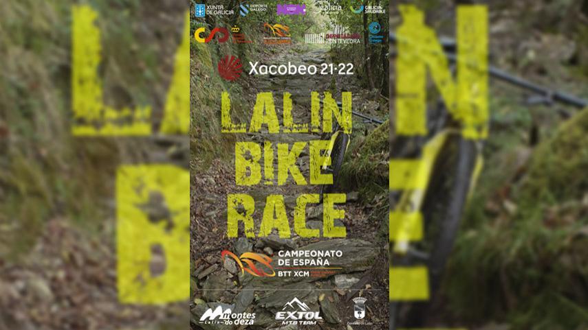 La-Lalin-Bike-Race-acoge-este-domingo-29-de-agosto-el-Campeonato-de-Espana-de-XC-Maraton