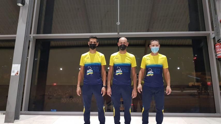 Nuestros-selecionados-camino-del-Campeonato-de-Espana-de-Marathon