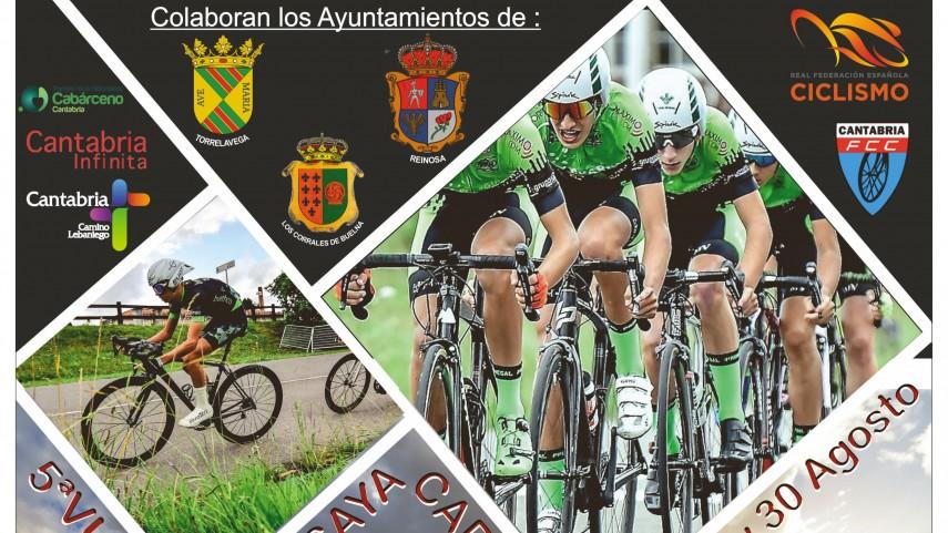 A-Seleccion-de-Galicia-inicia-este-sabado-a-sua-participacion-na-V-Vuelta-al-Besaya-Cadete