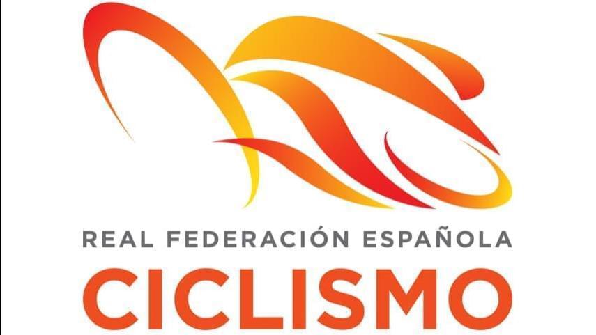 INSCRIPCION-DE-PRUEBAS-EN-EL-CALENDARIO-NACIONAL-Y-AUTONoMICO-2022