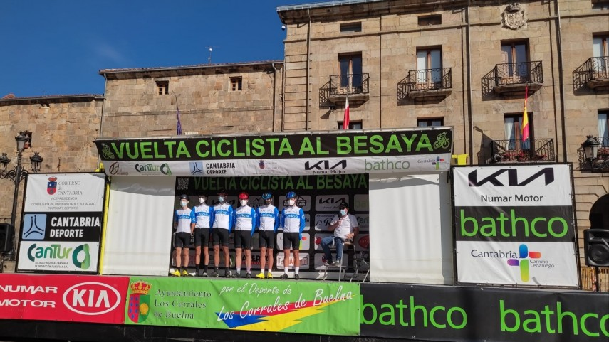 A-Seleccion-de-Galicia-Cadete-despediu-a-temporada-2021-na-Vuelta-al-Besaya-