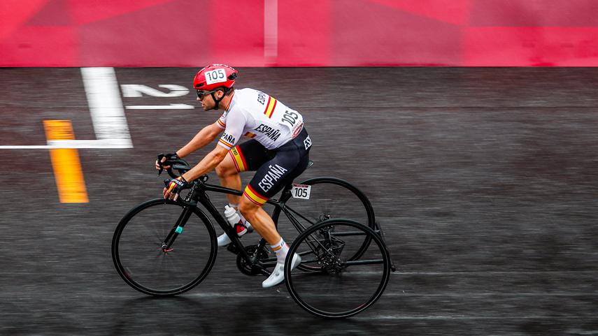 Joan-Reinoso-y-el-Team-Relay-a-las-puertas-del-podio-en-los-Juegos-Paralimpicos-de-Tokio