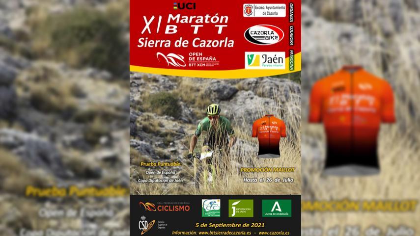 El-Open-de-Espana-de-Maraton-entra-en-su-tramo-final-con-la-disputa-el-BTT-Sierra-de-Cazorla