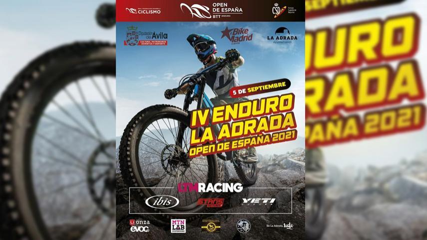El-Open-de-Espana-de-Enduro-celebrara-este-domingo-en-La-Adrada-su-segunda-cita