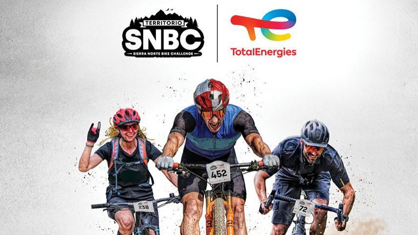 Novedosa-prueba-de-maraton-en-la-Total-Energies-Sierra-Norte-Bike-Challenge-de-Rascafria