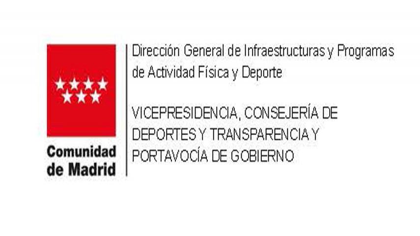 Convocatoria-de-subvenciones-para-Asociaciones-deportivas-madrilenas-para-su-participacion-en-competiciones-oficiales
