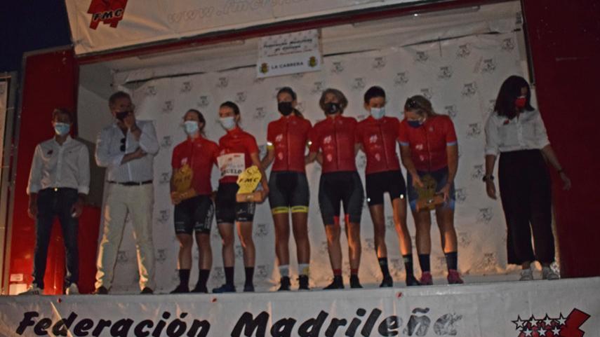 La-Cabrera-corono-este-sabado-a-las-primeras-ganadoras-de-la-Liga-Interautonomica-de-Ciclismo-Femenino-PROVISIONAL
