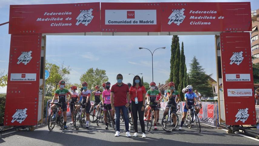 Las-victorias-de-Magdalena-Deya-y-Eva-Anguela-cierran-la-temporada-de-ruta-en-Fuenlabrada-PROVISIONAL