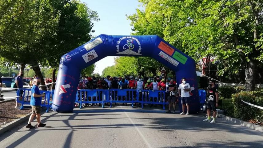 La-tradicional-Marcha-MTB-Colmenar-Viejo-Rotor-vio-los-triunfos-de-Alba-Corralejo-y-de-Gonzalo-Sanchez