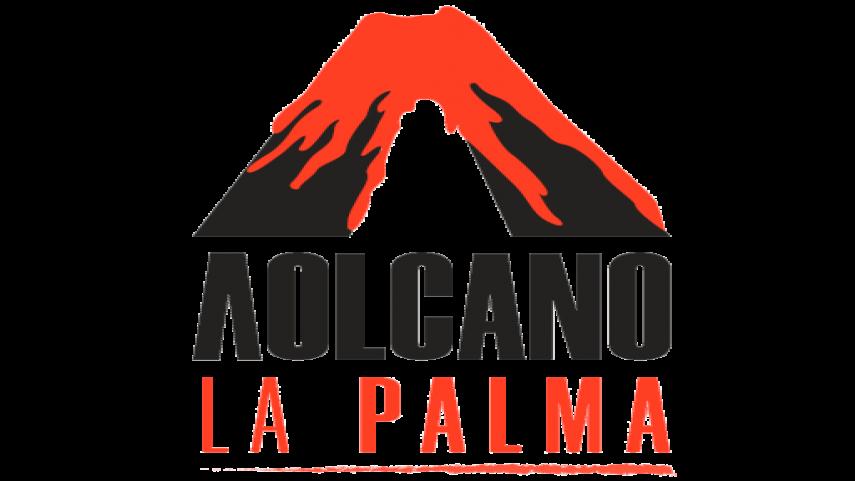 Resultados--Ciclodeportiva-Volcano-Gran-Fondo-el-sabado-11-de-septiembre