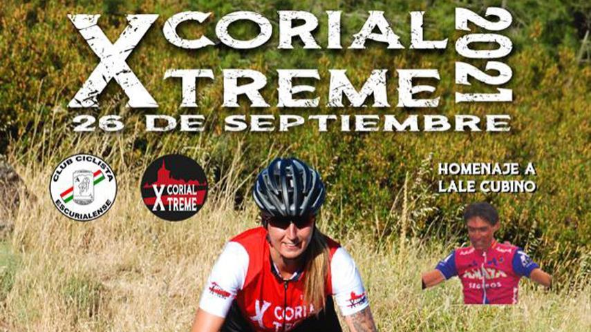La-III-Xcorial-Xtreme-vuelve-con-Lale-Cubino-como-invitado