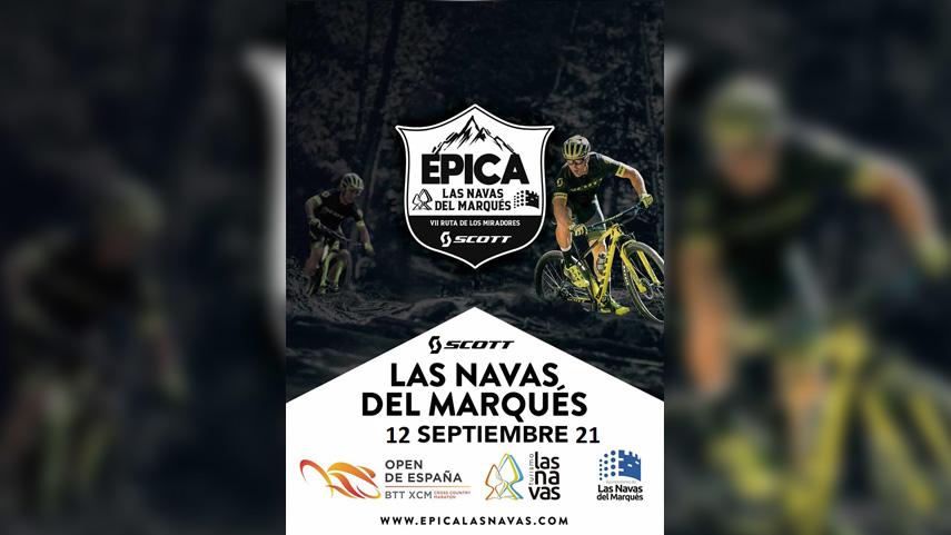 La-epica-Las-Navas-decide-el-Open-de-Espana-de-XCM-2021