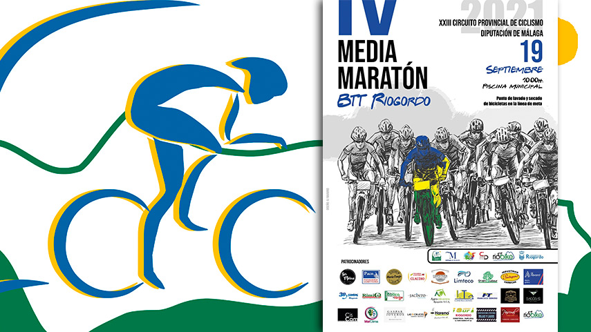La-IV-Media-Maraton-de-Riogordo-aguarda-su-momento