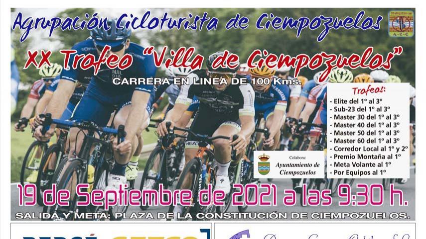 El-XX-Trofeo-Villa-de-Ciempozuelos-pone-en-juego-los-Campeonatos-de-Madrid-de-ruta-para-master