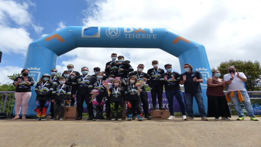 Clasificaciones-del--Campeonato-de-Canarias-de-BMX-2021