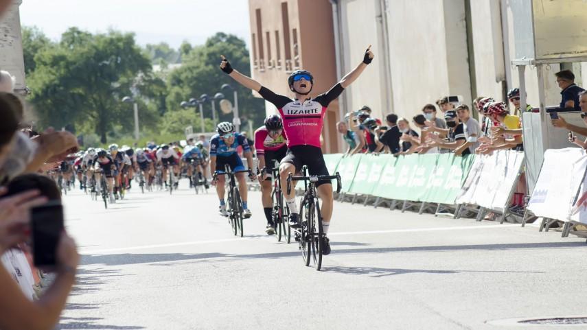 Mikel-Retegi-primer-lider-de-la-Volta-a-Valencia
