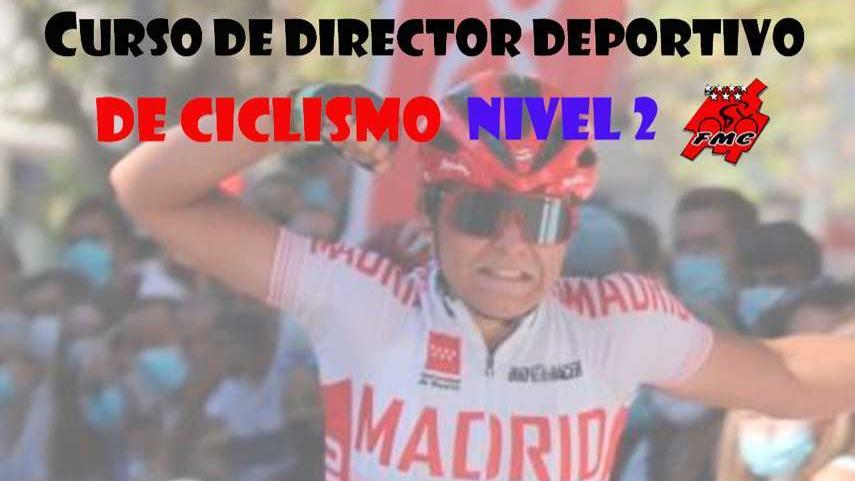 Disponibles-los-Cursos-de-Director-Deportivo-Nivel-I-y-II-online