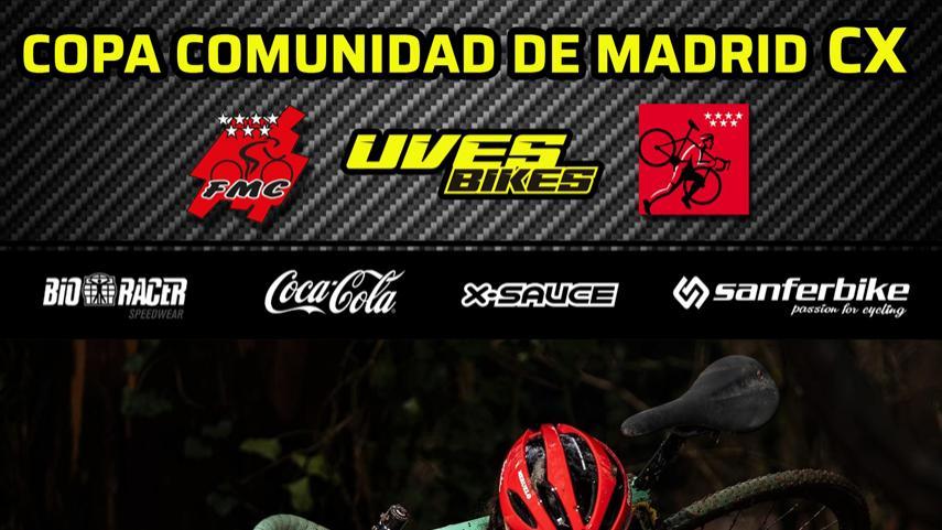 Lista-la-web-con-toda-la-informacion-de-la-XVII-Copa-Comunidad-de-Madrid-de-ciclocross-2021-22