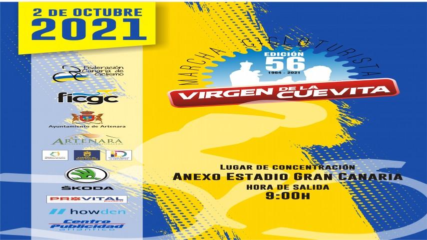 56-MARCHA-CICLOTURISTA-VIRGEN-DE-LA-CUEVITA-el-proximo-2-de-octubre-de-2021