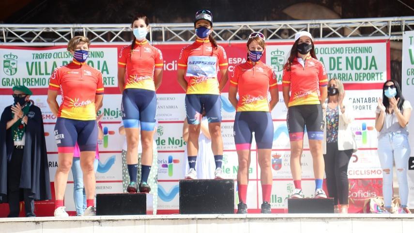 Belen-Lopez-vence-en-Noja-e-Idoia-Eraso-se-proclama-campeona-de-la-Copa-de-Espana-Feminas-Cofidis