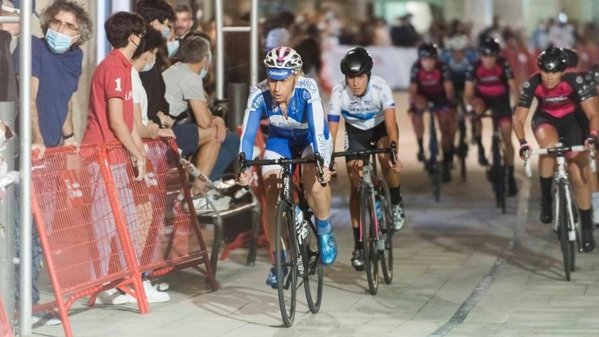 A-festa-nocturna-do-ciclismo-volveu-a-O-Porrino-