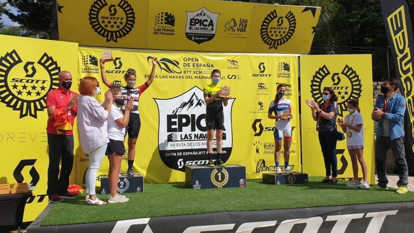 O-Extol-pecha-o-Open-de-Espana-XCM-con-vitoria-de-Lois-en-Las-Navas-e-titulo-master-40-para-Arias