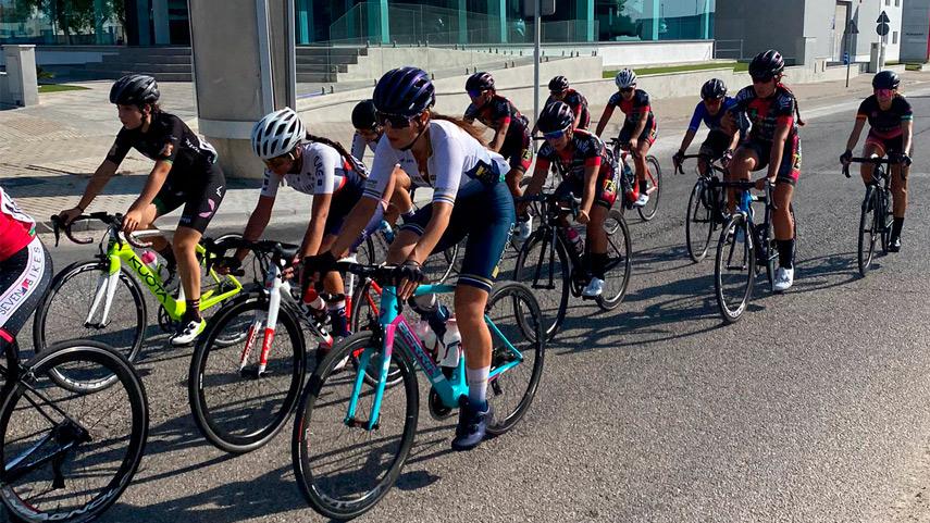 Jerez-vibra-con-el-IV-Trofeo-Clinica-Beiman