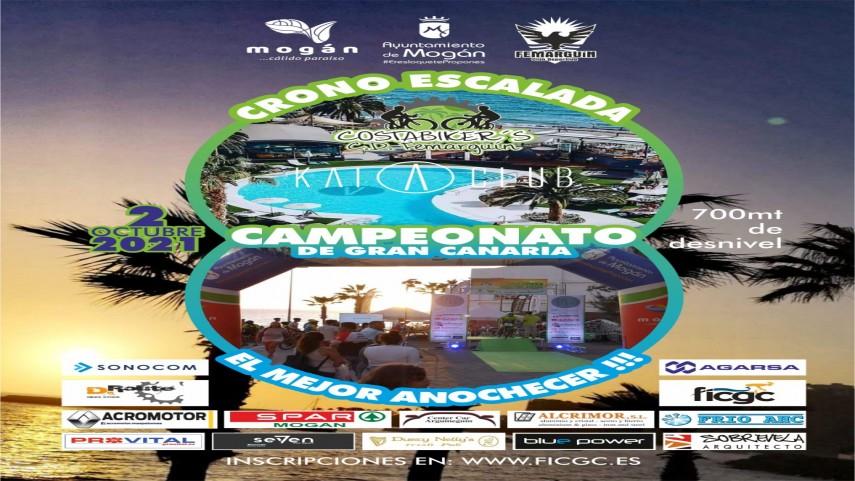 Cronoescalada-Cortadores-CAMPEONATO-GRAN-CANARIA-CRONO-MTB-el-proximo-2-de-octubre-2021
