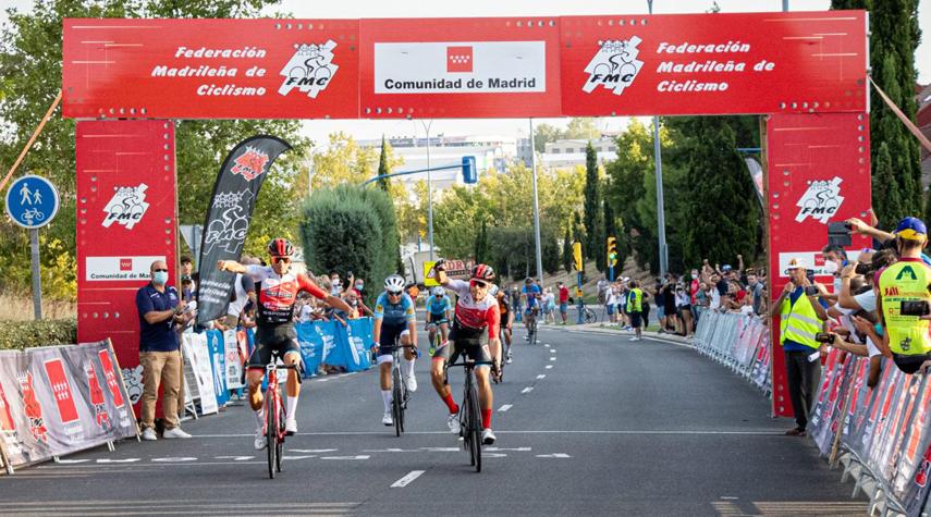 El-XXVI-Trofeo-Fiestas-de-Fuenlabrada-registro-las-victorias-de-Jose-Antonio-Cavero-y-de-Aitor-Lucas