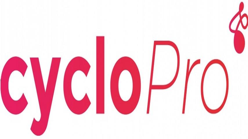 Cyclopro-Team-nuevo-equipo-categoria-junior