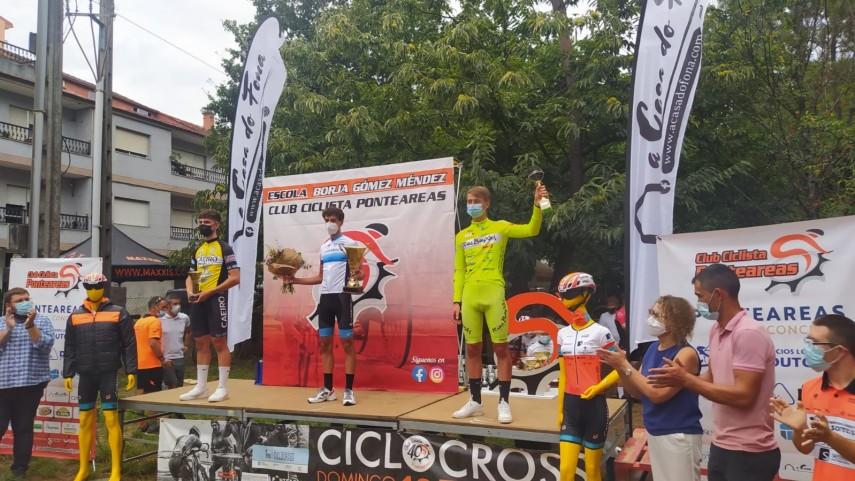 Sergio-Lorenzo-apuntala-na-estrea-do-GP-Borja-Gomez-Mendez-o-seu-liderado-na-Copa-Galicia-Junior